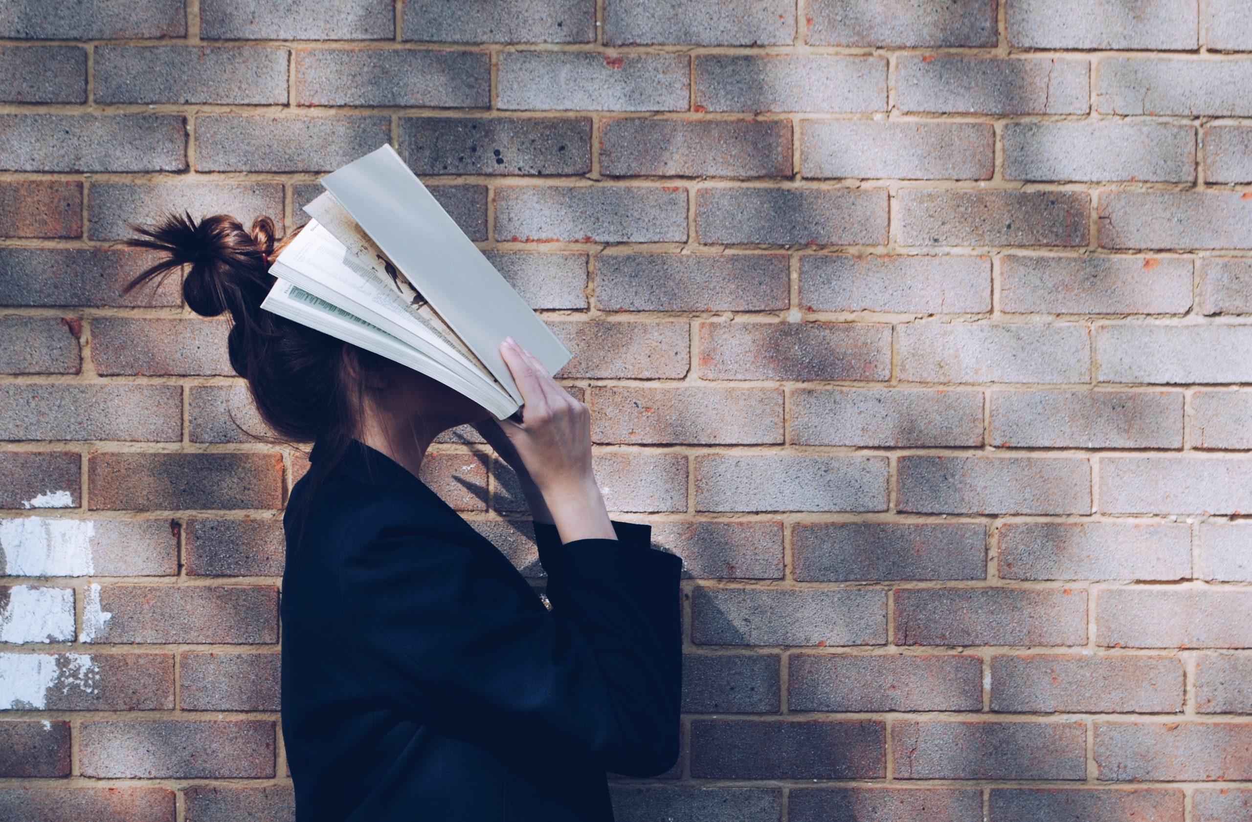 Kiezbuchhandlung, Bücherei, Buchhandlung, ebook