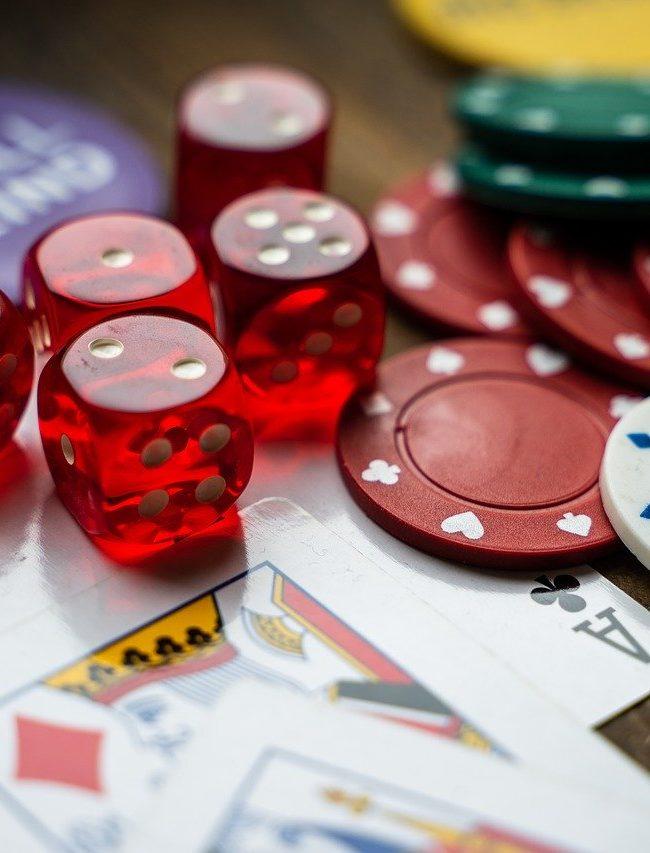 Casino, Casinos, Online. Games
