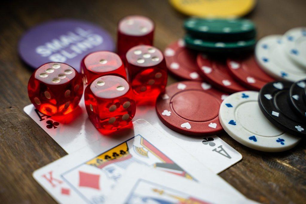 casino, online, games
