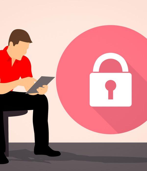 online, sicherheit, security