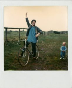 Linda Mccartney, Paul McCartney, Polaroid, Ausstellung, C/O Berlin