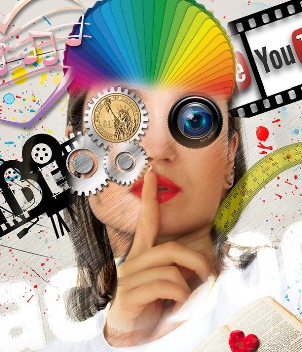 youtube, konverter, image, bild
