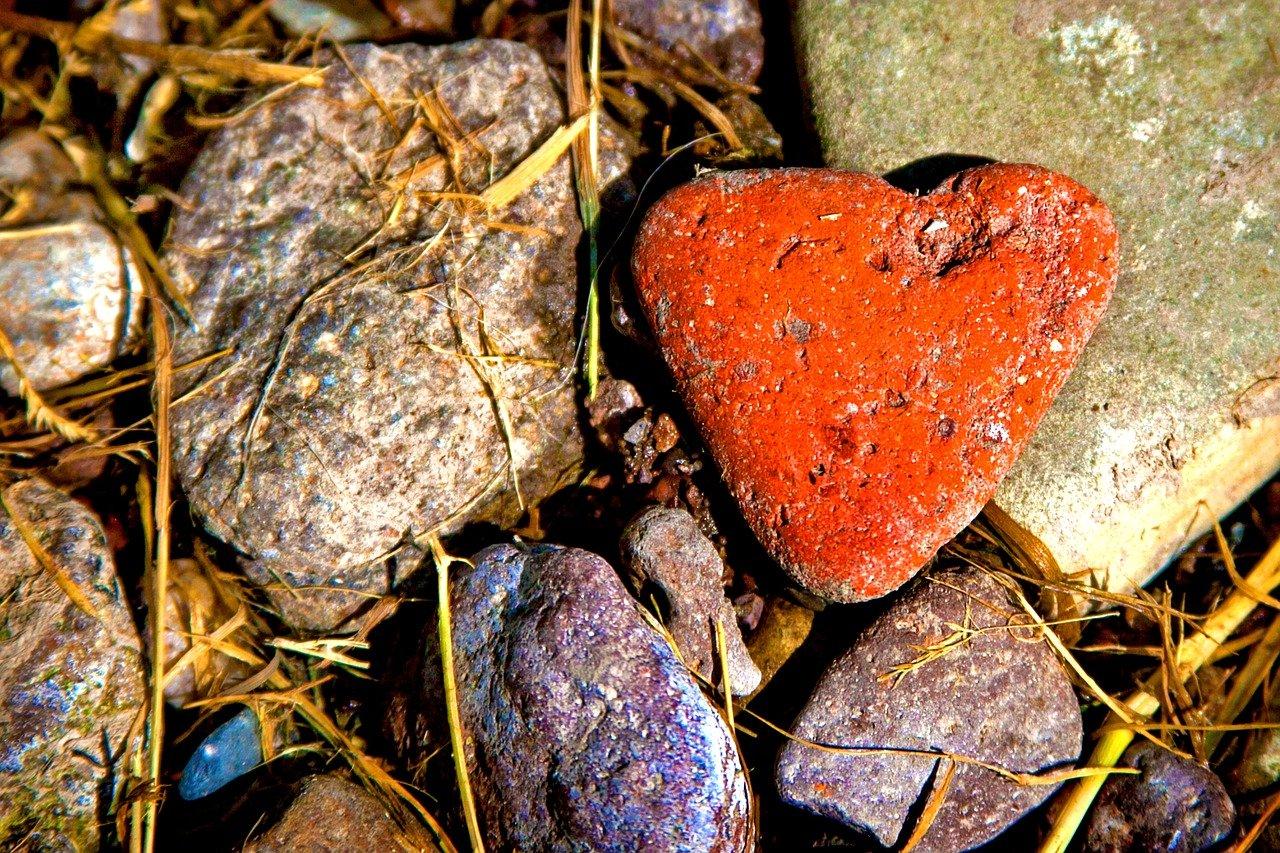 Valentinstag, Liebe