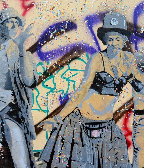 Berliner Künstler